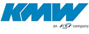 KMW GmbH & Co. KG